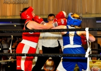 southside-white-collar-boxing-limerick-101
