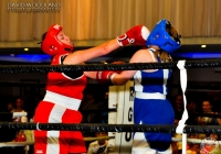 southside-white-collar-boxing-limerick-102