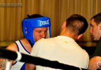 southside-white-collar-boxing-limerick-107