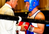 southside-white-collar-boxing-limerick-108