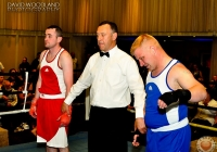 southside-white-collar-boxing-limerick-110