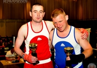 southside-white-collar-boxing-limerick-111