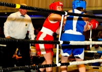southside-white-collar-boxing-limerick-117
