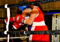 southside-white-collar-boxing-limerick-119