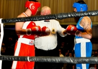 southside-white-collar-boxing-limerick-12