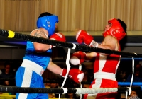 southside-white-collar-boxing-limerick-15