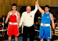 southside-white-collar-boxing-limerick-16