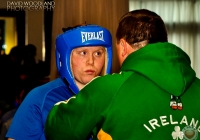 southside-white-collar-boxing-limerick-20