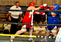 southside-white-collar-boxing-limerick-23