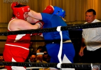 southside-white-collar-boxing-limerick-24
