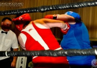 southside-white-collar-boxing-limerick-28