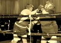 southside-white-collar-boxing-limerick-31
