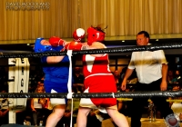 southside-white-collar-boxing-limerick-33