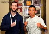 southside-white-collar-boxing-limerick-35