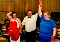 southside-white-collar-boxing-limerick-36