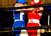 southside-white-collar-boxing-limerick-4
