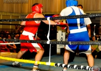 southside-white-collar-boxing-limerick-43