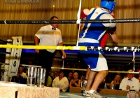 southside-white-collar-boxing-limerick-45