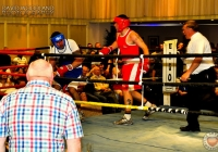 southside-white-collar-boxing-limerick-47