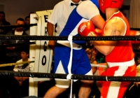 southside-white-collar-boxing-limerick-52