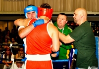southside-white-collar-boxing-limerick-53