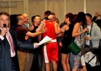 southside-white-collar-boxing-limerick-56