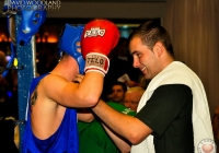 southside-white-collar-boxing-limerick-57