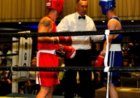 southside-white-collar-boxing-limerick-59