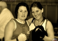 southside-white-collar-boxing-limerick-6