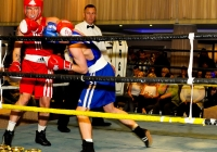 southside-white-collar-boxing-limerick-62