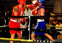 southside-white-collar-boxing-limerick-64
