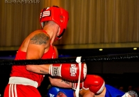 southside-white-collar-boxing-limerick-65