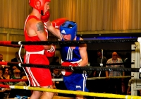southside-white-collar-boxing-limerick-66