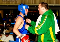 southside-white-collar-boxing-limerick-67