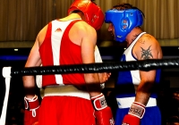 southside-white-collar-boxing-limerick-68