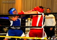 southside-white-collar-boxing-limerick-69