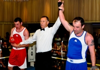southside-white-collar-boxing-limerick-71