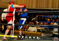 southside-white-collar-boxing-limerick-74