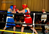 southside-white-collar-boxing-limerick-75