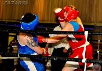 southside-white-collar-boxing-limerick-76