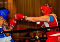 southside-white-collar-boxing-limerick-78