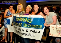 southside-white-collar-boxing-limerick-8
