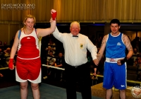 southside-white-collar-boxing-limerick-80