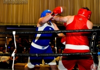 southside-white-collar-boxing-limerick-82
