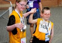 Special Olympics Ireland_Sunday_D_Woodland (1)