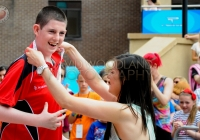 Special Olympics Ireland_Sunday_D_Woodland (10)