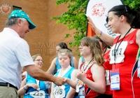 Special Olympics Ireland_Sunday_D_Woodland (100)
