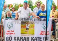 Special Olympics Ireland_Sunday_D_Woodland (101)