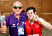 Special Olympics Ireland_Sunday_D_Woodland (103)