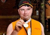 Special Olympics Ireland_Sunday_D_Woodland (105)